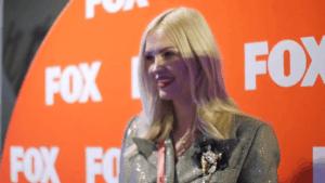 Fox 2020